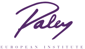 Paley European Institute