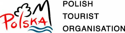 Polish Tourist Organization