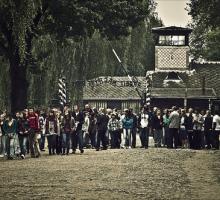 tour Poland