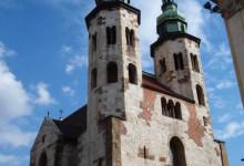 Krakow tour